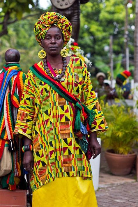 styles what wearing in jamaica 17 game changing fashion ideas that ll make you say irie