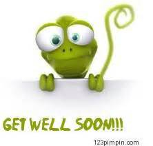google images get well soon get well images great images 2