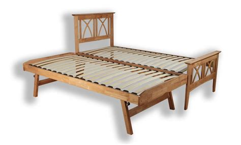 guest bed options guest bed options 28 images guest bed options desert