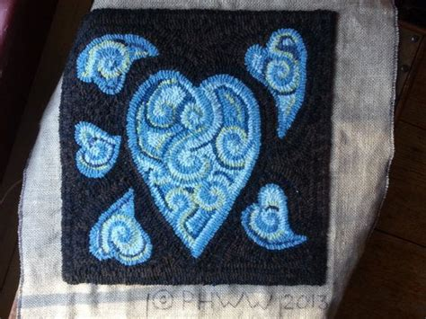 locker hook rug patterns 17 best images about locker hooking rag rugs on free pattern rug patterns and hooks