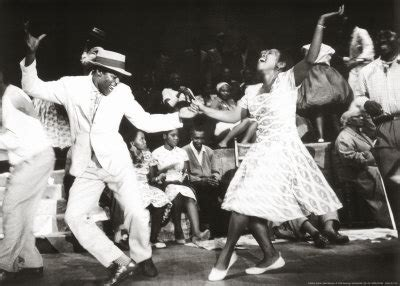the swing dance swing dance