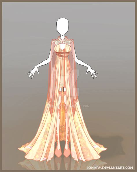 layout my outfit pinterest close design adopt 6 by lonary deviantart com on