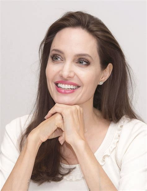 angelina jolie quot first they killed my father quot press angelina jolie archives hawtcelebs hawtcelebs