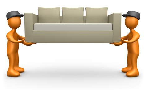 couch free delivery delivery information