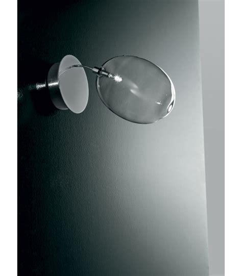 demajo illuminazione de majo pro secco applique a1