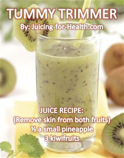 Juicing Headache Detox by Top 25 Ideas About Juice Recipes On Juicer