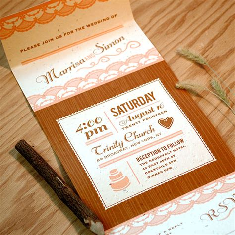send and seal wedding invitations send and seal wedding
