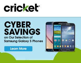 Cricket Phone Number Lookup White Page Lookup