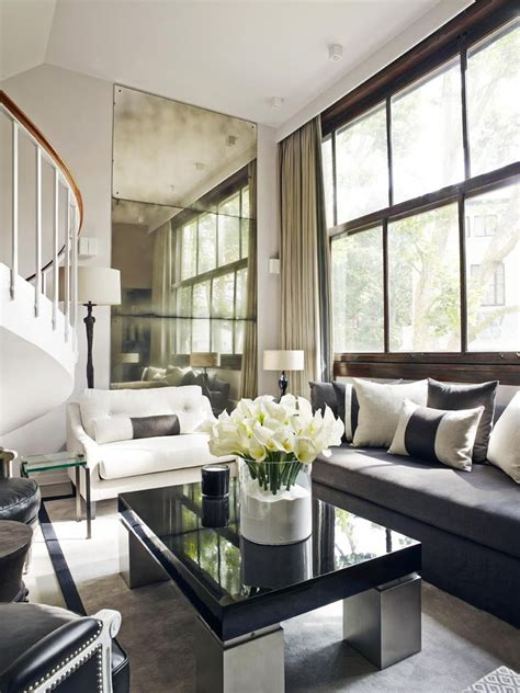 hoppen on 2016 interior design 17 best ideas about interior design studio on design studio office interior office