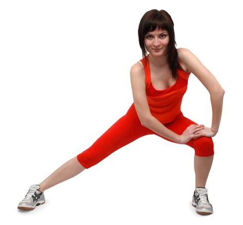 esercizi x interno coscia esercizi per le cosce per interno coscia