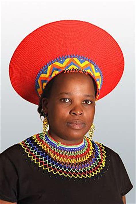 african zulu headdress pinterest the world s catalog of ideas