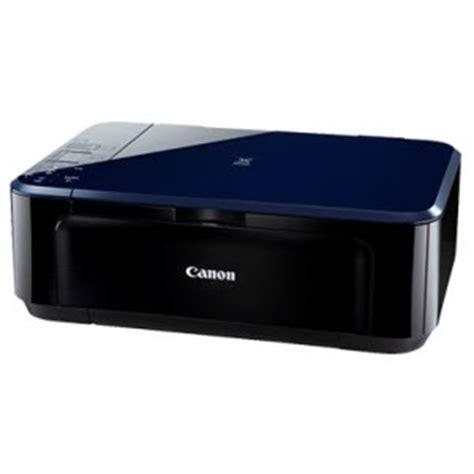 Printer Canon E500 halohalo22o canon pixma e500