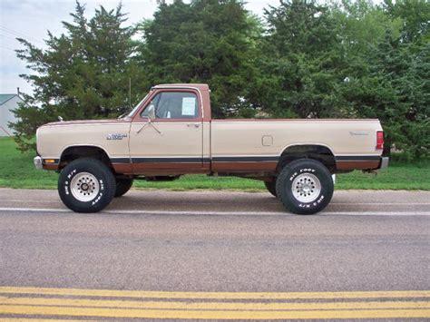w250 dodge for sale dodge w250 for sale manitoba autos post