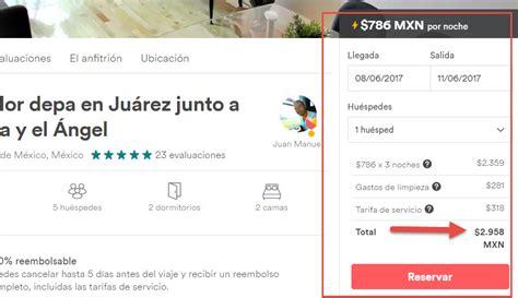 airbnb que es 191 qu 233 es mejor airbnb o un hotel