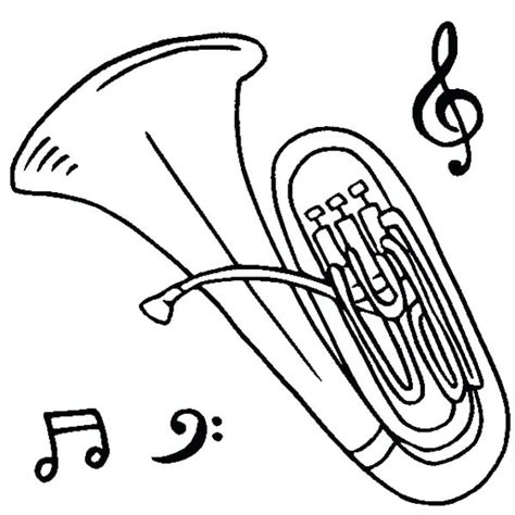 african music coloring pages music instruments coloring pages ashleyoneill co