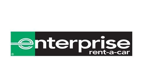 Car Accident: Enterprise Rental Car Accident