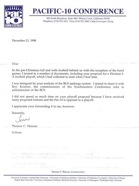 Letter Of Consent For Research Interviewing dissertation letter consent
