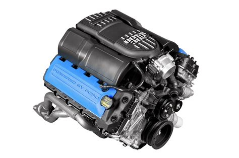 mustang crate engines crudmudgeonz ford mustang 302 crate engine