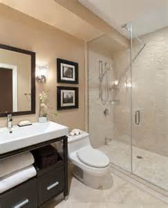 beautiful bathroom showers bathroom gallery accessibility home improvements