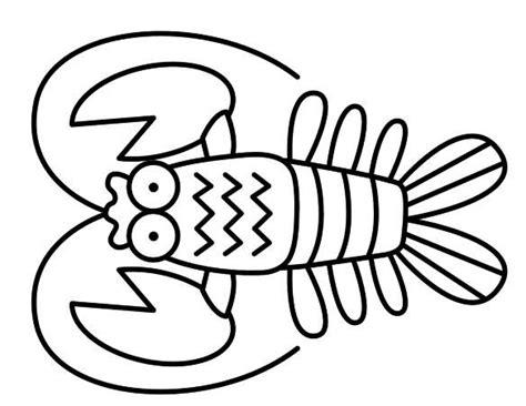 imagenes de animales marinos para colorear http animales dibujos net animales marinos aqu 237