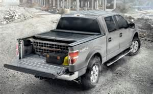 Tonneau Covers Waukesha Roll N Lock Retractable Bed Cover Roll And Lock Cover
