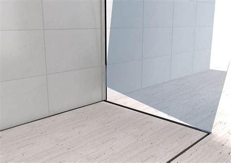 posa piatto doccia montaggio posa installazione piatto doccia con box doccia