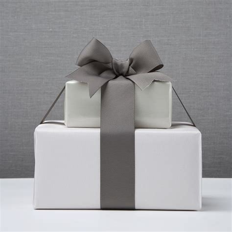 Wedding Gift Harrods 61 best images about harrods wedding gift bureau on