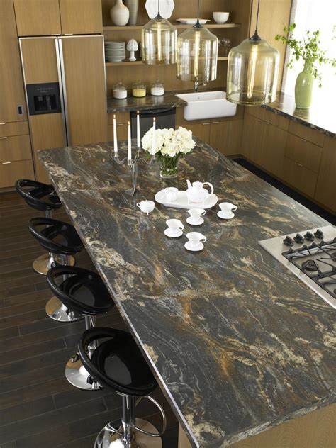 Laminate Kitchen Countertop Hgtv Kitchen Countertops Laminate