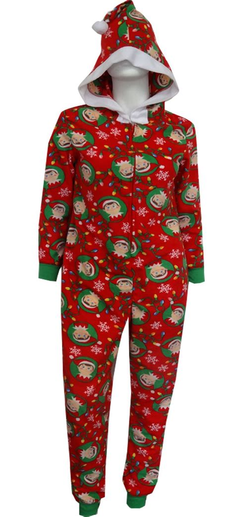 webundies com christmas is coming elf on the shelf onesie