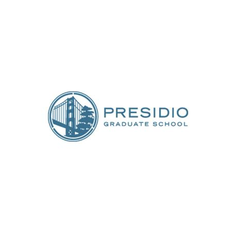 Presidio Mba Alumni by Impact Hub San Francisco Coworking Space