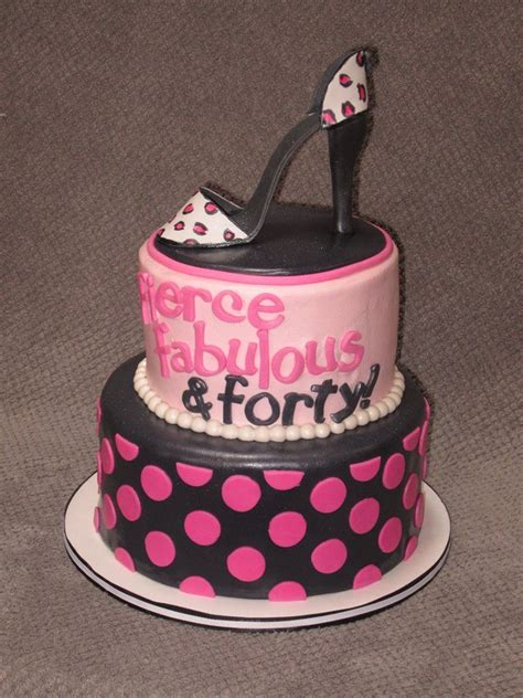 Fierce Fabulous And Forty Decorations by 8 Best Images About 40 And Fabulous On Lemon
