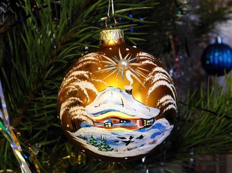 ukrainian christmas decorations best 25 merry in ukrainian ideas on slovak recipes kolacky image