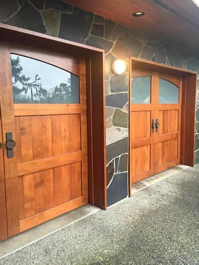 Garage Door Repair Woodinville by Woodinville Garage Door Installation And Repair The