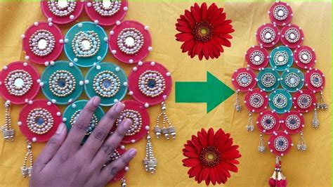 craft ideas for wall hanging how to make wall hanging simple craft ideas