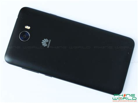Tempered Glass Lamya Huawei Y5ii Huawei Y5 2 Honor 5 y5 two player gamesworld