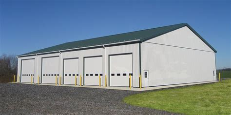 Tri State Carports Pole Building Photo Gallery Tri State Buildings