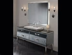 milldue 20 smoked lacquered glass luxury italian