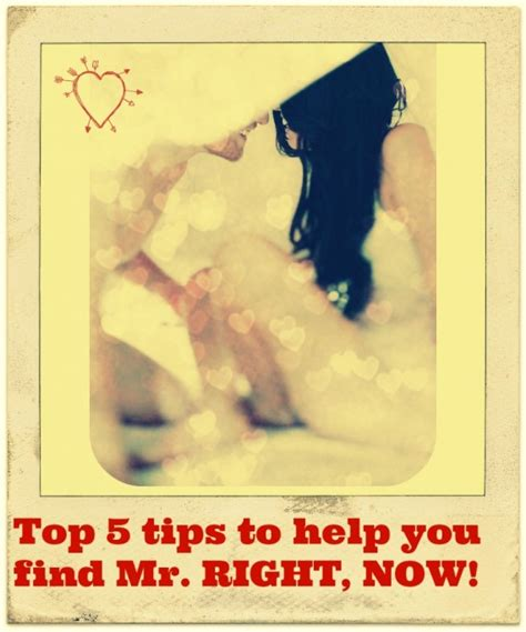 5 tips to help determine how much to spend on a wedding top 5 tips to help you find mr right now the staten