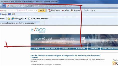 microsoft powerpoint tutorial windows 7 microsoft office word 2007 tutorial italiano seconda parte