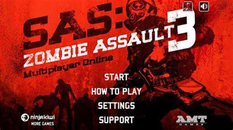 sas 3 apk sas assault 3 2 50 mod unlimited money apk android apps apk free