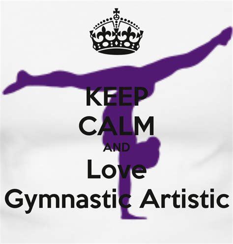 imagenes i love gym gimnasia artistica on tumblr