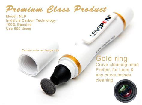 Lenspen Original 100 100 genuine nlp 1 lenspen lens pen lens cleaning