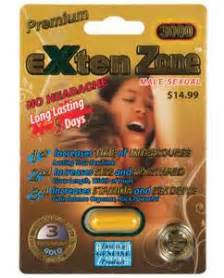 best erection pills sold at walmart picture 5