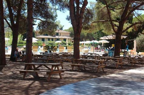 Kursi Elba uappala hotel lacona italia review hotel perbandingan harga tripadvisor