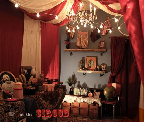 circus circus rooms circus themed living room i it minus the creepy clowns freak show vintage harlequin