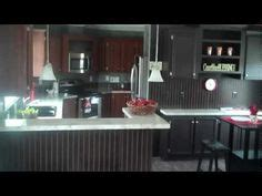 one of my new favorites as palm harbor homes is the palm harbor s gotham manufactured home virtual tour one