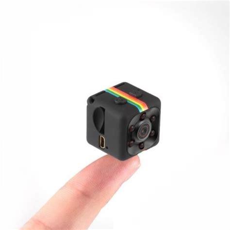 comprar camara espia inalambrica c 225 mara inal 225 mbrica esp 237 a ni 241 era mini micro dvr wifi ip
