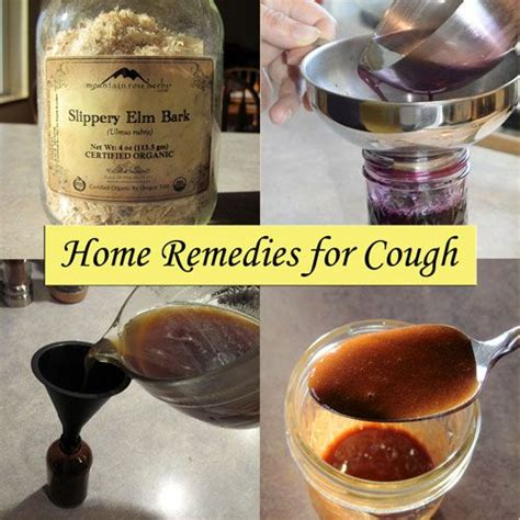 Home Remedies For Cough by The World S Catalog Of Ideas