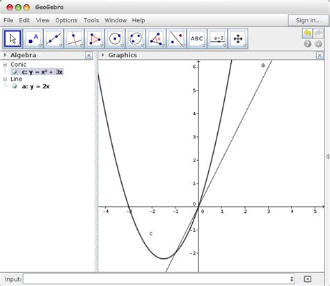 mathematical diagrams software image gallery math software