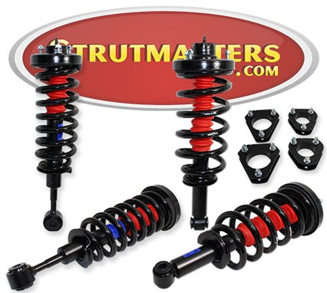 2003 ford expedition lift kit 2003 2006 lincoln navigator ford expedition 4 wheel
